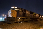 CSX 4710,452,8067 R647